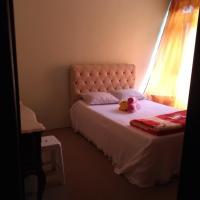 Hotel Pictures: Sítio Catavento, Vassouras