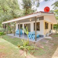 Hotelfoto's: Tico Beach House, Coco