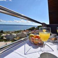 Fotos del hotel: Apartments Ana, Omiš
