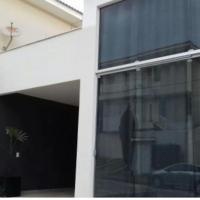 Hotel Pictures: Pousada Flor De Lis Homestay, Volta Redonda