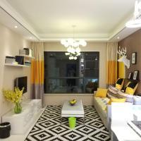 Hotelbilder: Come Inn Home Apartment, Kunming