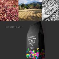 Φωτογραφίες: Finca La Venada, Esquipulas