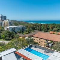 Zdjęcia hotelu: Seashells 32, Coffs Harbour