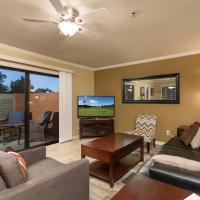 Fotos del hotel: Sunscape on the Golf Course Condo, Scottsdale
