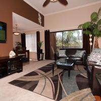 Fotos de l'hotel: Sunscape Pool View Condo, Scottsdale