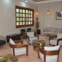 Fotos do Hotel: Hotel Mariador Palace, Conakry
