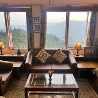 Fotos do Hotel: Marley Villa, Shimla