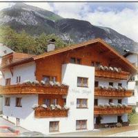 Zdjęcia hotelu: Haus Birgit, Pettneu am Arlberg