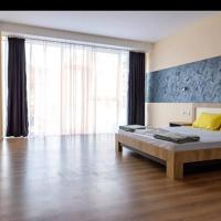 Hotelbilleder: Noble House, Kriva Palanka