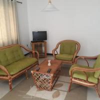 Zdjęcia hotelu: Coronado apartments, Paramaribo