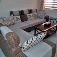 Hotellbilder: Regimanuel Apartments - Kwabenya, Accra