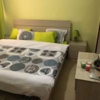 ホテル写真: Dakar Mamelles pres de la monument de la renaissance, Médina