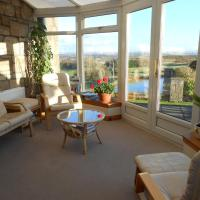 Hotel Pictures: Tambowie Farm Bed & Breakfast, Milngavie
