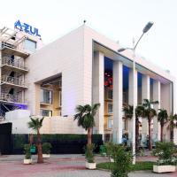 Fotos del hotel: Hotel Azul Club, Staoueli