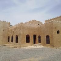 Hotelfoto's: Bait Bahla Hospitality Inn, Bahlā'