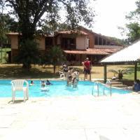 Hotel Pictures: Chacara Paradiso, Itapecerica da Serra