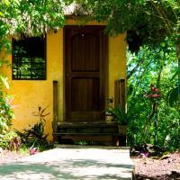 Φωτογραφίες: Amber Sunset Jungle Resort, Unitedville