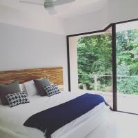 Hotellbilder: Hotel Nya, Montezuma