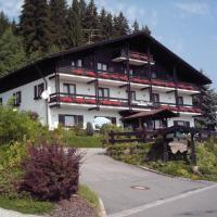Hotel Pictures: Pension Haus Inge, Zwiesel