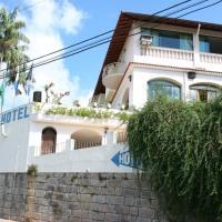 Hotel Pictures: Hotel Dominguez Master, Nova Friburgo