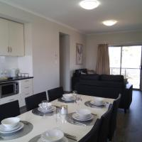 Hotelbilder: Roxby Downs Apartment, Roxby Downs