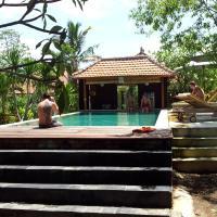 Photos de l'hôtel: Medori Putih Homestay, Uluwatu