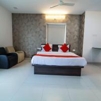 Hotelbilder: Pranava Nivas, Hyderabad