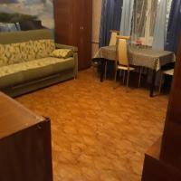 Hotelfoto's: двухкомнатная квартира, Novaja Ladoga
