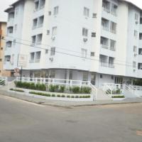 Hotel Pictures: Santoro Gali 310, Florianópolis