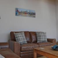 Hotelbilleder: Caldey View 5, Tenby