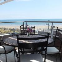 Hotel Pictures: Waters Edge 15, Tenby