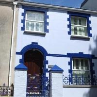 Hotel Pictures: Ty Carreg, Tenby