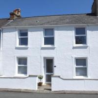 Hotel Pictures: Quarry Cottages 3, Tenby