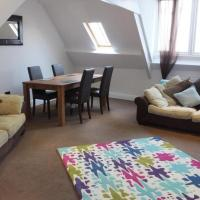 Hotel Pictures: York House, Tenby