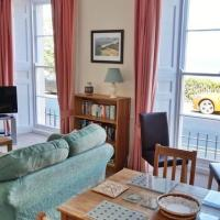 Hotel Pictures: Croft House 4, Tenby
