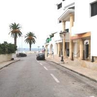 Fotos do Hotel: the pearl of marsa beach 2, La Marsa