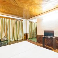 Fotos de l'hotel: 1 BR Boutique stay in Arithang Road, Gangtok (CBDD), by GuestHouser, Gangtok