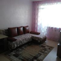 Fotografie hotelů: 2-комнатная квартира, Chelyabinsk