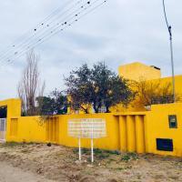 Hotelbilder: Sierras del Sur Village I, San Antonio de Arredondo