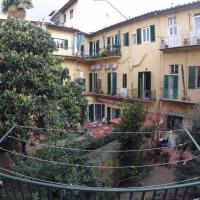 Cittadella One Bedroom Apartment