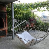 Φωτογραφίες: Guest House Ruth, Dedoplis Tskaro