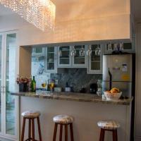 Fotos do Hotel: Luxury vacation condo, Vila Velha
