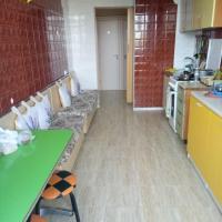 Hotellbilder: Nagi Hostel, Almaty