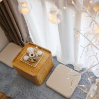 Zdjęcia hotelu: Shunde Daliang LA Japanese Style Apartment, Shunde