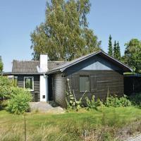 Hotel Pictures: Holiday home Humlevænget Svendborg I, Vemmenæs
