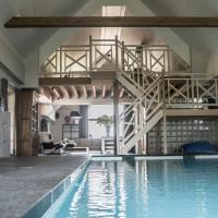 Photos de l'hôtel: BIGA Hoeve, Kortemark