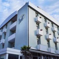 Φωτογραφίες: Hotel Bamby, Ρίμινι