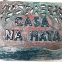 Hotel Pictures: Casanamata, Barra do Cunhau