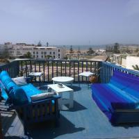 Photos de l'hôtel: Riad Ocean Medina, Essaouira