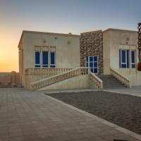 Hotel Pictures: Danat Al-Daffah, Sur